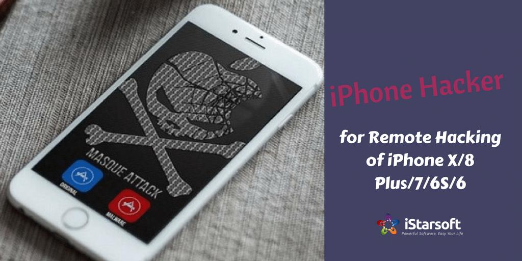 چگونه از هک شدن گوشی موبایل خود جلوگیری کنیم؟