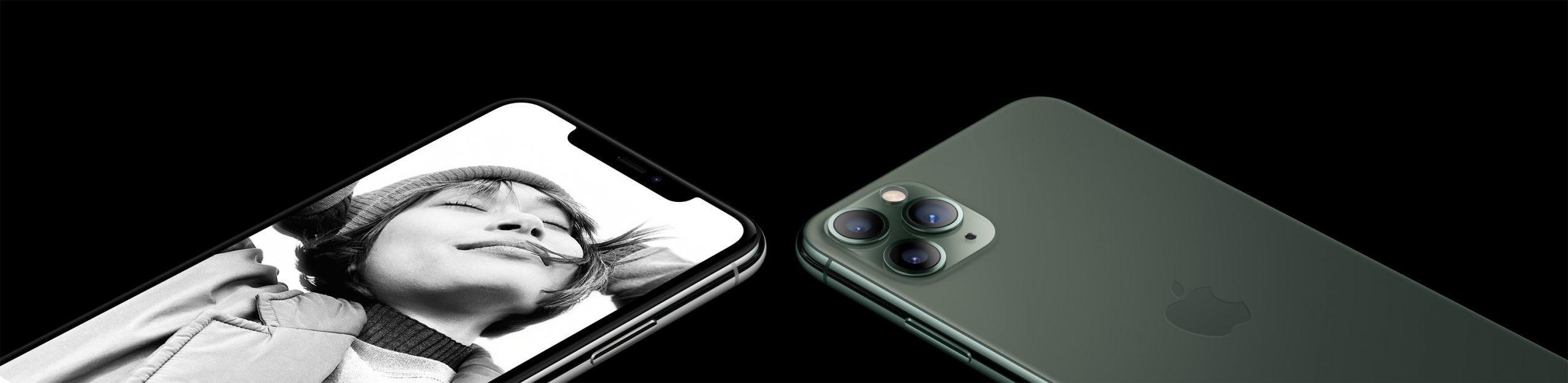 رفع مشکل دوربین آیفون و کار نکردن آن   گارانتی اپل