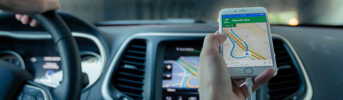 از ۰ تا ۱۰۰ شارژ گوشی های موبایل و عوامل موثر در آن