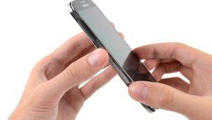 تعمیر یا تعویض ال سی دی S4 سامسونگ – I9500 | موبایل کمک
