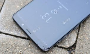 تعمیر یا تعویض ال سی دی S9 سامسونگ – G960 | موبایل کمک