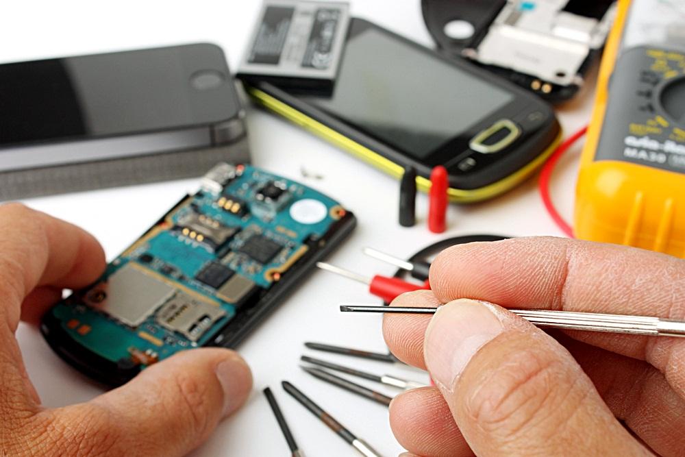 20 آمار و واقعیت جالب در مورد گوشی و صنعت تعمیرات موبایل