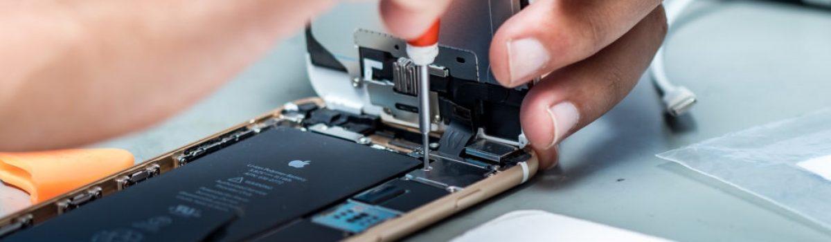 تعمیر فوری گوشی موبایل در مرکز موبایل کمک همراه با ضمانت