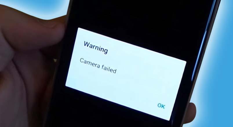 تعویض دوربین گوشی s9 سامسونگ