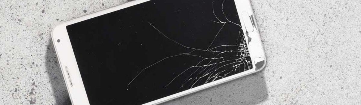 بیمه قطعات موبایل را در مرکز موبایل کمک انجام دهید!