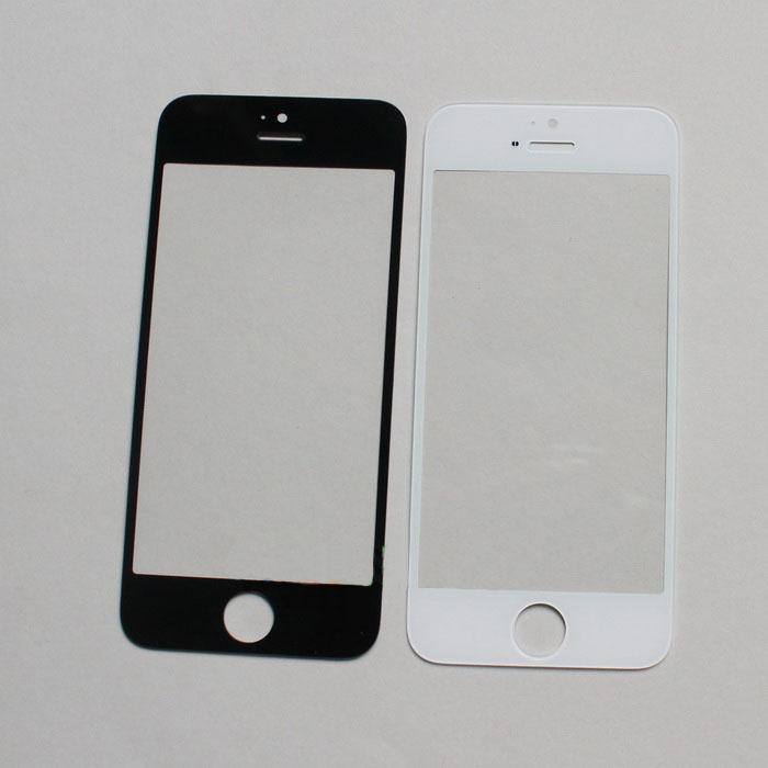 تعویض گلس آیفون 5s در موبایل کمک