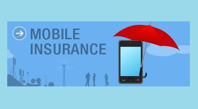 بیمه گوشی چه خسارت هایی را پوشش میدهد؟