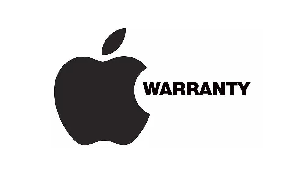 بهترین گارانتی اپل و آیفون چیست؟