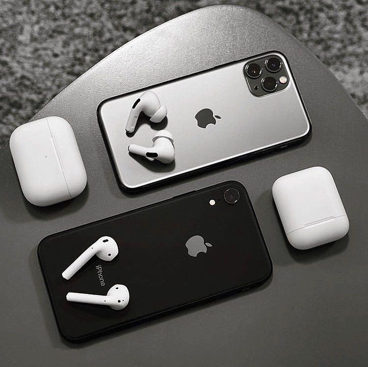 معتبر ترین گارانتی رسمی اپل و آیفون