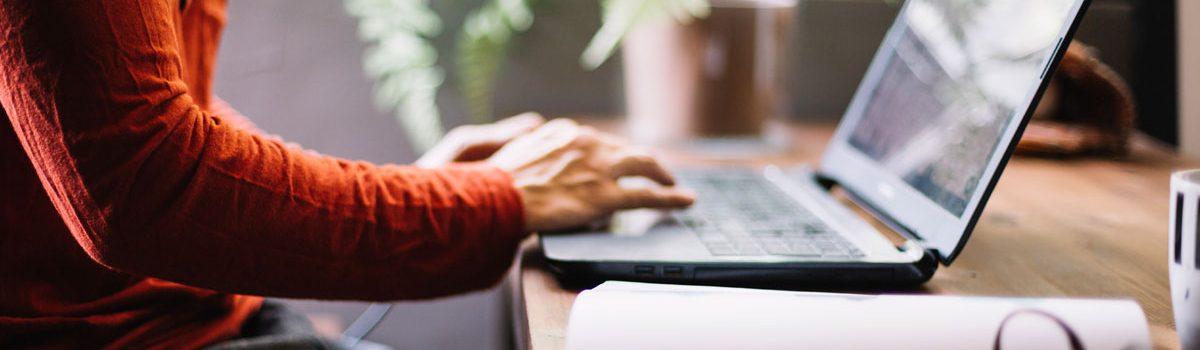 زیرساخت کسب و کارهای آنلاین موفق