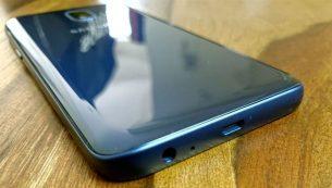 تعمیر یا تعویض فلت شارژ J2 Core سامسونگ – J260 | موبایل کمک