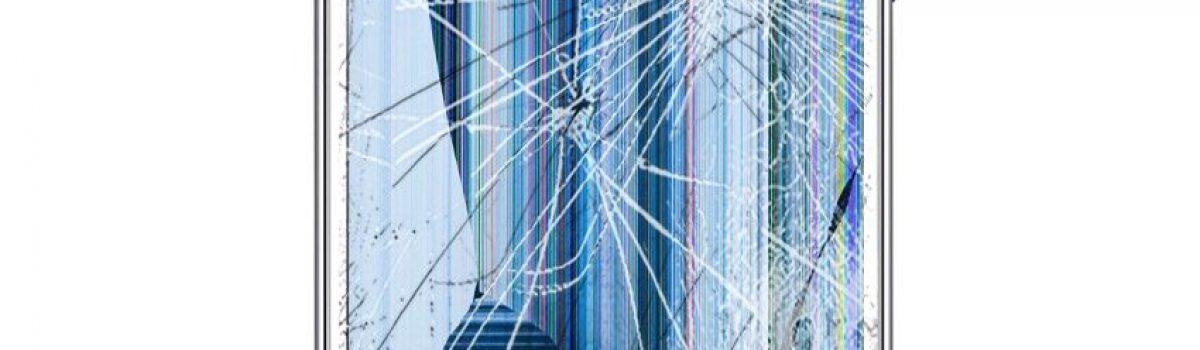 راهنمای تعویض ال سی دی مدل های سری J سامسونگ