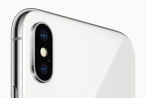 تعمیر دوربین آیفون XS Max