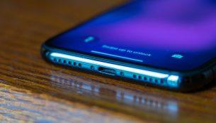 تعمیر پورت لایتنینگ iPhone X | موبایل کمک