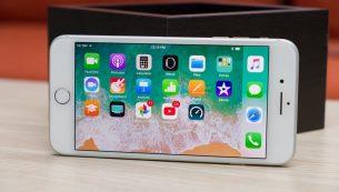 تعمیر مادربرد iPhone 8 Plus با کمترین هزینه در موبایل کمک