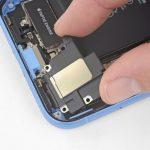 جداسازی بازر iPhone XR