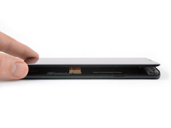 تعویض ال سی دی Galaxy S9 Plusسامسونگ