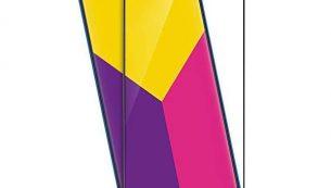 راهنمای تعویض گلس یا شیشه شکسته مدل های سری M سامسونگ