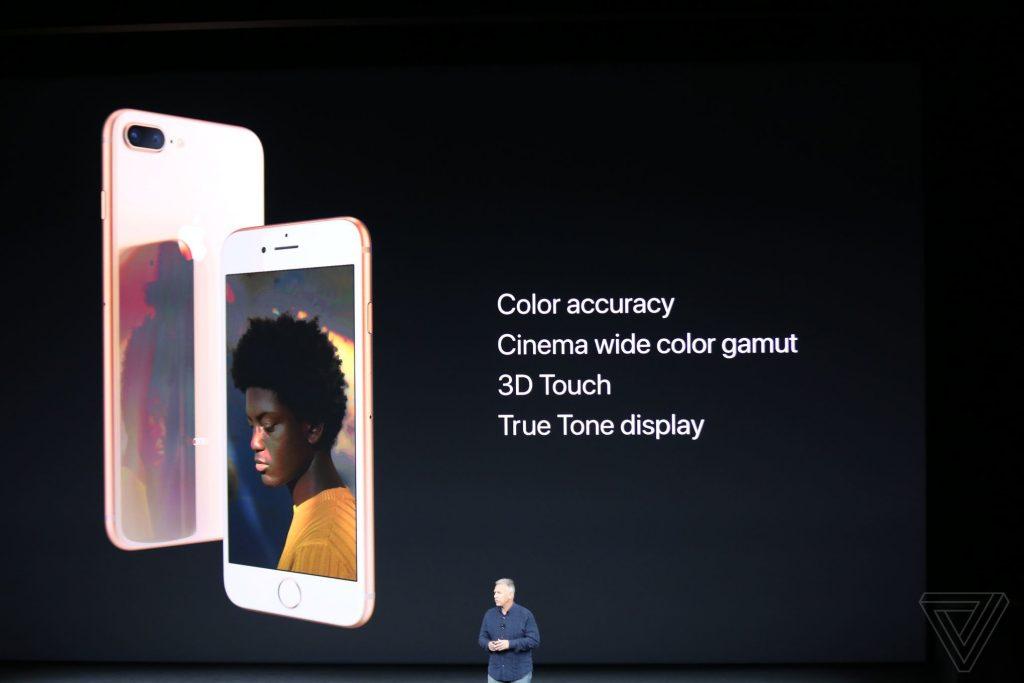 قابلیت True Tone صفحه نمایش آیفون چیست؟ | گارانتی اپل
