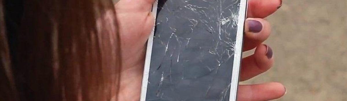 تعمیر یا تعویض ال سی دی S3 سامسونگ – I9300 | موبایل کمک