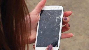 تعمیر ال سی دی Galaxy S3 با قیمت ناچیز | نمایندگی سامسونگ