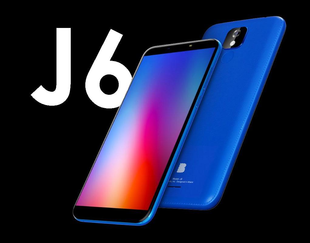 تعویض ال سی دی j6 - تاچ ال سی دی j6