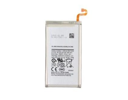 تعویض باتری سامسونگ گلکسی A8 پلاس 2018