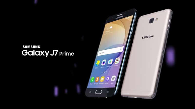 قیمت تاچ ال سی دی j7 prime - تاچ ال سی دی j7 prime
