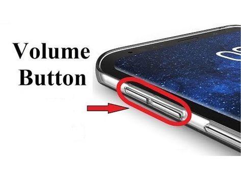 تعمیر یا تعویض دکمه ولوم آیفون XR | گارانتی اپل
