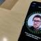 رفع مشکل فیس آیدی آیفون X | تعمیر ایراد تشخیص چهره در iPhone