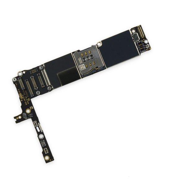 راهنمای تعمیر برد آیفون 6 پلاس اپل