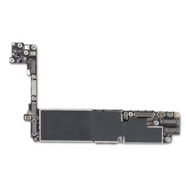 راهنمای تعمیر برد آیفون 8 اپل