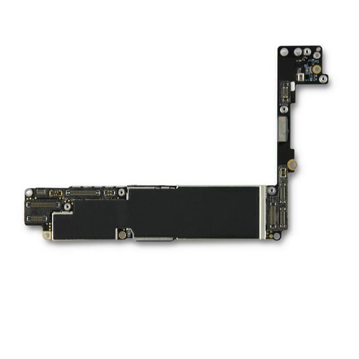راهنمای تعمیر برد آیفون 8 پلاس اپل