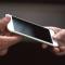 تعویض قاب پشت iPhone 11 Pro