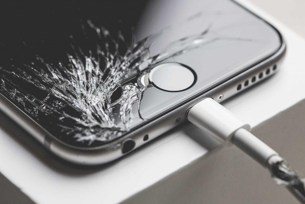 تعمیر ال سی دی iPad Mini 4 (آیپد مینی 4) | نمایندگی تعمیرات آیپد اپل
