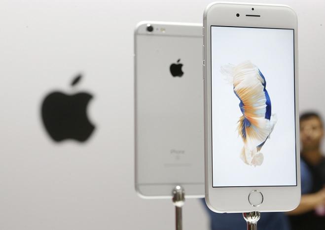 تعمیر آیفون | تعمیرات Apple با گارانتی اصلی | گارانتی اپل