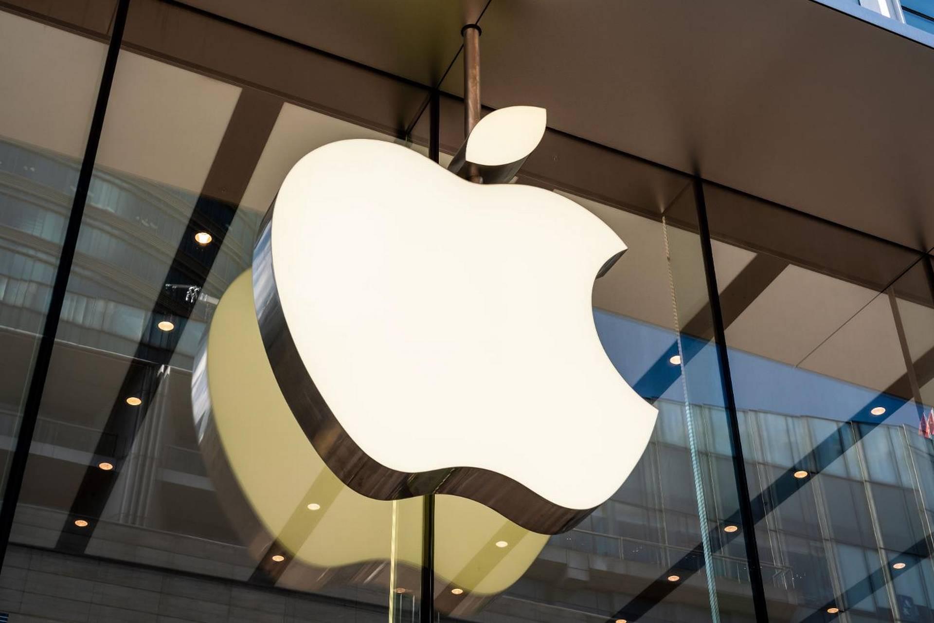 تعمیر ال سی دی آیفون اپل - تعویض ال سی دی آیفون اپل