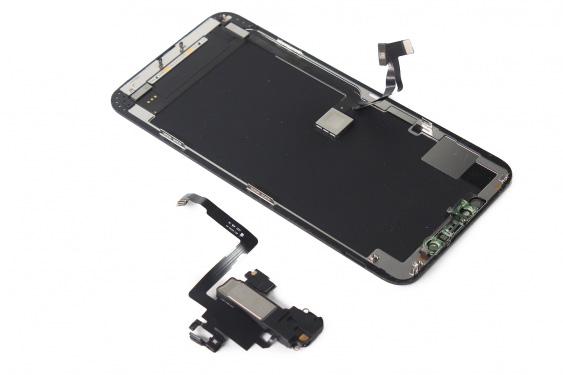 تعویض ال سی دی iPhone 11 Pro Max