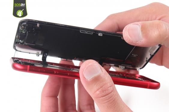 تعمیرات اپل: آموزش تعویض ال سی دی آیفون 11