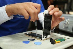 نمایندگی تعمیرات اپل چارسو | تعمیرات تضمینی آیفون و آیپد