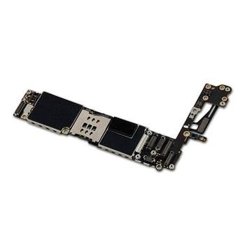 راهنمای تعمیر برد آیفون 6 اس پلاس اپل