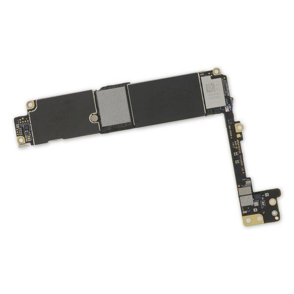 راهنمای تعمیر برد آیفون 7 پلاس اپل