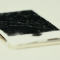 تعمیر مشکل کم شدن صدای موبایل iPhone