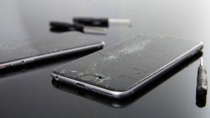 رفع مشکل میکروفن در گوشی اپل و تعمیر میکروفون iPhone