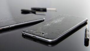 تعمیر مشکل میکروفن در آیفون Apple
