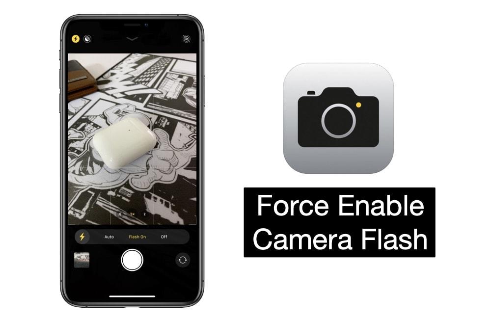 تعمیر یا تعویض دوربین آیفون 8 | گارانتی اپل