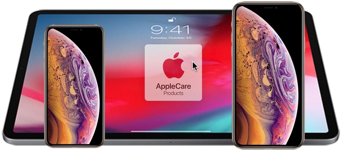 تعمیرات گوشی اپل در تهران | ضمانت گارانتی تعمیرات Apple