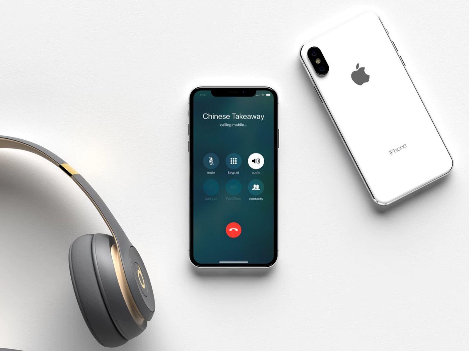 تعمیر اسپیکر موبایل آیفون | گارانتی مجاز اپل