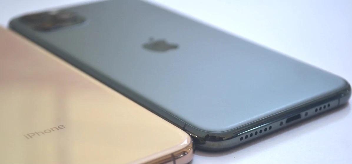 تعمیر مشکل میکروفن در آیفون Apple | گارانتی اپل