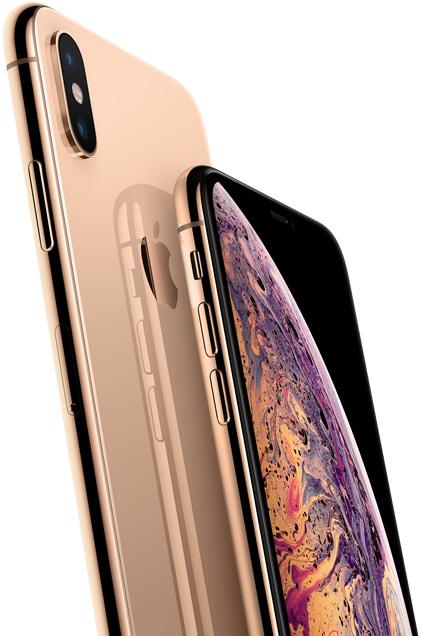 تعمیر مشکل تاچ موبایل آیفون | گارانتی اپل